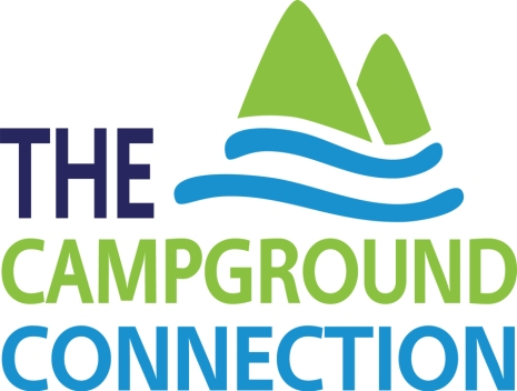 Campground-Connection-Logo