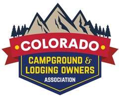 Colorado Campground & Lodging Owners Association (CCLOA)